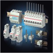 ABB 社の電流計測システム CMS (Current Measurement System)