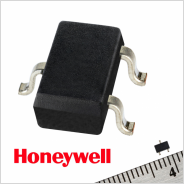 Honeywell 社センサ IC SM351LT/SM353LT