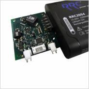RRC 社製充放電管理モジュール RRC-PMM240
