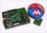 Explorer 16 + ICD 2 (DV164033)