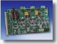 昇降圧型コンバータドータボード