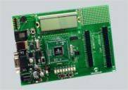 PIC18 Explorer Board (品番 DM183032)