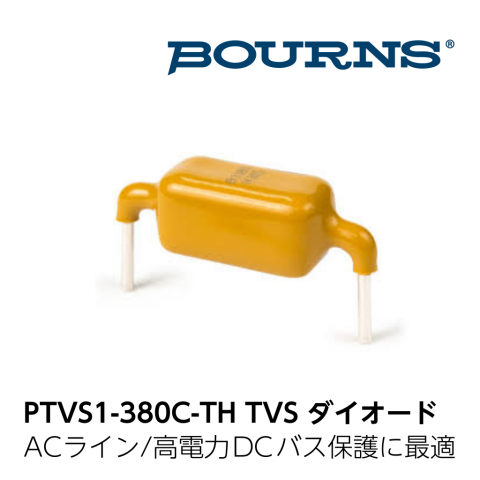 Bourns PTVS1-380C-TH