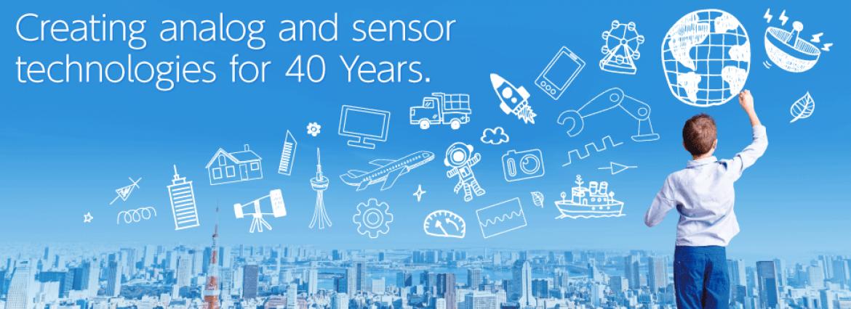 Global Electronics Corporation