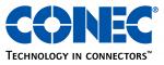 CONEC Elektronische Bauelemente GmbH | コネック社