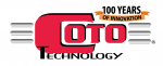 Coto Technology   コト テクノロジ