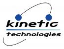 Kinetic Technologies | キネティック テクノロジーズ
