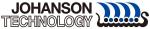 Johanson Technology, Inc.