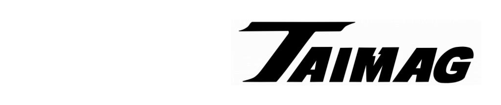 TAIMAG Corporation | TAIMAG Corporation