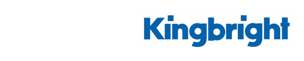 Kingbright Electronic Co., Ltd.