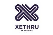 XeThru by Novelda