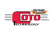 Coto Technology | コト テクノロジ