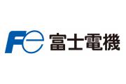 富士電機株式会社 | Fuji Electric Co., Ltd.
