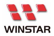 WINSTAR Display