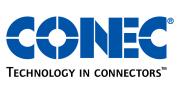 CONEC Elektronische Bauelemente GmbH   コネック社