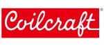Coilcraft, Inc. | コイルクラフト