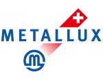 Metallux SA