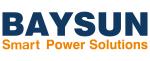 BAYSUN Co., Ltd. | 株式会社ベイサン