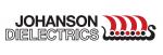 Johanson Dielectrics | ジョハンソン ダイエレクトリックス