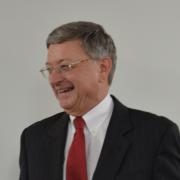 Cymbet Corporation CEO Bill Priesmeyer 氏