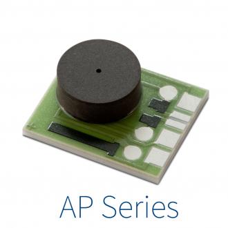 Merit Sensor 社製 AP シリーズ