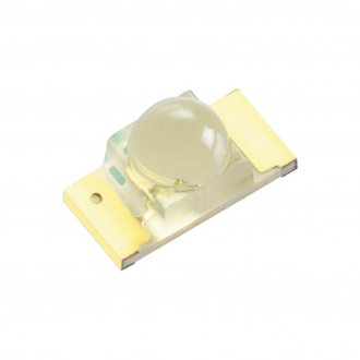Kingbright 社製表面実装 LED