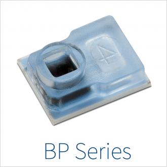 Merit Sensor 社製 BP シリーズ